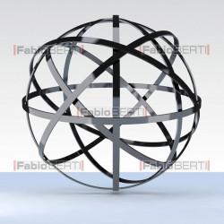 mondo geometrico