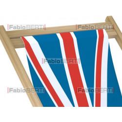beach chair United Kingdom