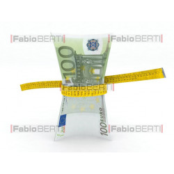euro dimagrito