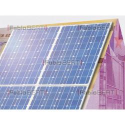 finanziamento pannelli solari