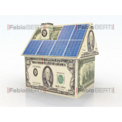 funding for photovoltaic