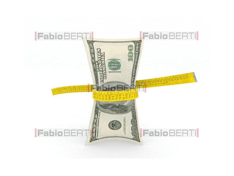 dollaro leggero