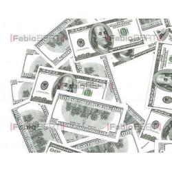 dollar simbol