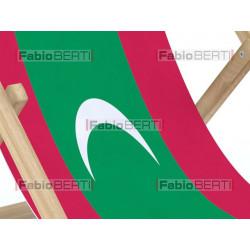 sdraia Maldive