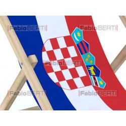 sdraia Croazia