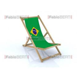 sdraia Brasile