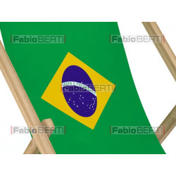beach chair Brasil