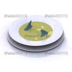 piatto pericoloso 2
