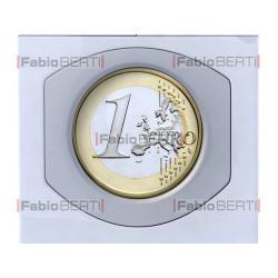 lavatrice euro