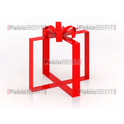 gifts pack 3