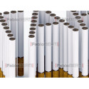tabacco sigarette
