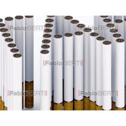 tabacco written