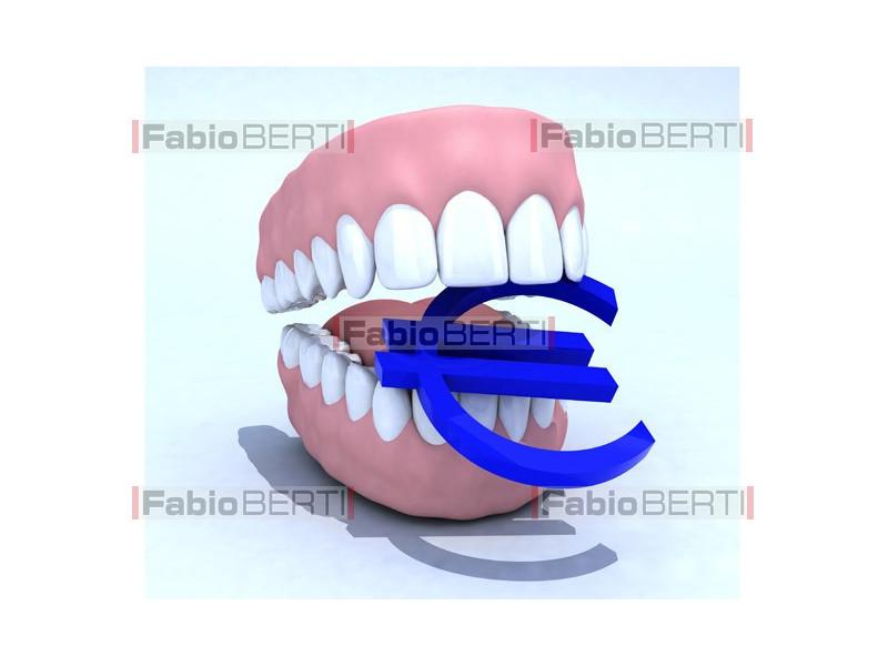 denture euro