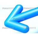 simbolo gay