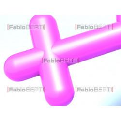 simbolo lesbo
