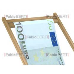 sdraia 100 euro