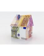 casa banconote