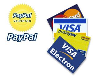 certificazione paypal