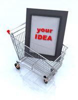carrello e-commerce