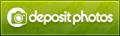 portfolio su depositphotos