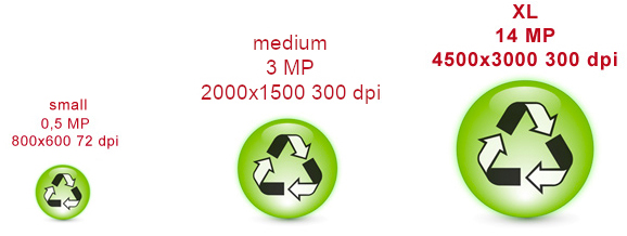homepage_logo_2.jpg