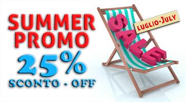 summer-promo-en.jpg