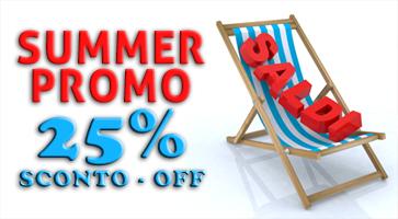 summer-promo.jpg